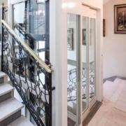 manutenzione-ascensori-carpi