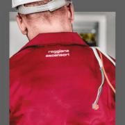 manutenzione-ascensori-guastalla