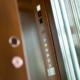 manutenzione-ascensori-rubiera