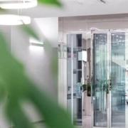 manutenzione-ascensori-correggio